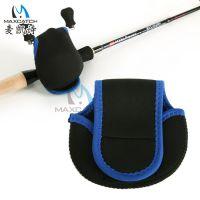 路亚轮包 渔轮包 水滴轮包 渔具配件 保护鱼轮 护轮包 弹性轮包