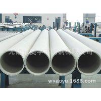 【不锈钢管】供应无缝精密304不锈钢管 厂家批发316不锈钢圆管
