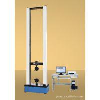 HGW系列微机控制环刚度试验机