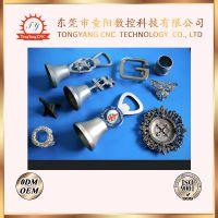 专业厂家供应压铸件加工 铝合金压铸件加工 铝合金压铸模具加工