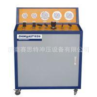 水压试验机(管路、阀门、压力容器等压力检测设备)