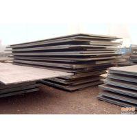 新疆热轧板卷,低合金板卷公司货源充足,品种规格齐全