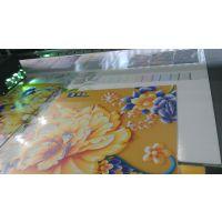 深圳新添润供应精工4D玻璃写真彩绘机