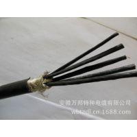 耐高温屏蔽仪表电缆信号电缆DJFPFP 8*2*1.5