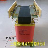 田津供应升压变压器 SSBK-30kva 380v变1140升压变压器
