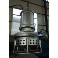 耐高温渣浆泵,耐热清淤泵大品牌