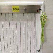 防静电台垫是电子产品操作过程中必可不可少的接地工具。防静电台垫由导静电材料、静电耗散材料及各种橡胶