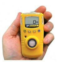 北京汇智安建科技出租出售氧气检测报警仪BW GAXT-X现货供应