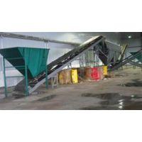 一红干燥(已认证)_污泥干燥机_污泥干燥机适用物料
