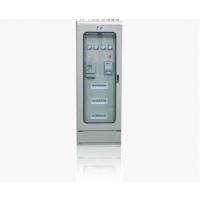 供应配电屏、控制屏、计量屏、交直流屏