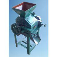 TYS-400全自动水稻碾米机价格,多功能碾米机制造厂家