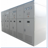 供应德州优能电气高压电网无功自动补偿装置