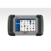 道通科技Autel汽车故障诊断仪MaxiDAS DS708 汽车维修设备
