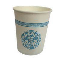 新博利(图)、定制一次性纸杯、罗定市纸杯