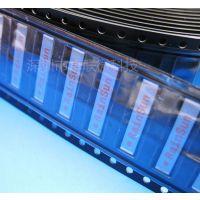AN1603-916M RAINSUN贴片天线 陶瓷ISM内置RF射频433/868MHz全向