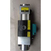 冲床配件IHI电动黄油泵大量优势供应