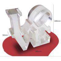 供应天宇创意TY-KYL有机玻璃创意礼品加工定制