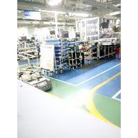 自动搬运车,自动搬运AGV品牌,自动搬运AGV生产厂家
