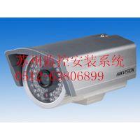 苏州网吧工厂监控公司吴江摄像头安装园区监控安装系统