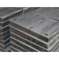 外墙防火保温水泥砂浆岩棉复合板生产厂家