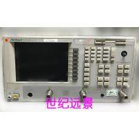 二手Agilent安捷伦高频数字信号源E4432B