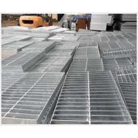 镀锌钢格板、平台钢格板、钢格板卓恒金属网