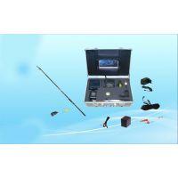 钓鱼探测仪 水下钓鱼探测仪 视频钓鱼探测仪 水下视频钓鱼探测仪