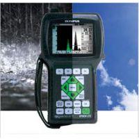 EPOCH LTC超声波探伤仪 数字式超声波探伤仪 奥林巴斯