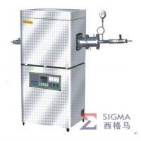 试验电炉用途_西安试验电炉_西格马实验电炉