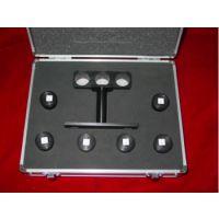 角膜曲率计用计量标准器厂家直销 JYWD-CR