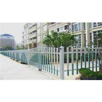 君瑞护栏(在线咨询)|廊坊PVC护栏|PV护栏优质生产商