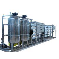 花卉超纯水处理_晋中水处理_路得农业用水处理设备