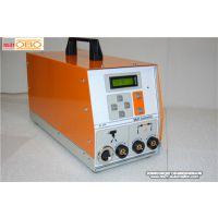 厂家直销 质量担保 开关设备专用 德国OBO-bb21螺柱焊机BS308