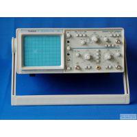 MKY-TD4652A慢扫描双踪示波器库号:3883