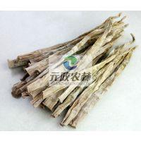 竹笋出口|元政农林|笋生产厂家