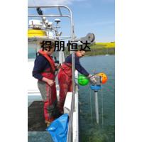 美国SDI斯迪安沉积物取样器-北京得朋恒达科技有限公司