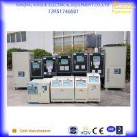 冷冻机报价_星德机械低价格高服务冷冻机