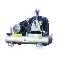 2.5立方10公斤无油压缩机价格