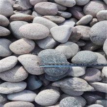 8-16毫米天然鹅卵石厂家 河北石家庄永顺8-16毫米鹅卵石价格