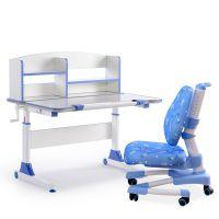 办公桌、办公椅、办公家具