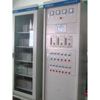 GZDW直流屏|200AH大系统直流电源屏|深圳八大电源厂家之一:恒国电力厂家制造