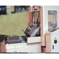 东莞WIM50吨合模机厂家直销(DFM0806-50S),出口合模机,性能稳定