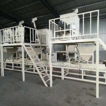 改性聚合聚苯板设备 优质聚合聚苯板生产厂家