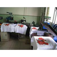 巢湖烫画机卖家,淮南烤杯机价格,韩式摇头烫画机价格,天长哪里有卖在衣服上印图案的机器