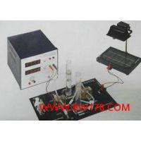 燃料电池综合特性实验仪 燃料电池综合特性实验设备