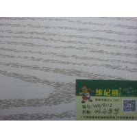 山东临沂板材批发厂家