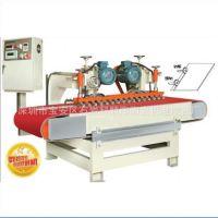 数控前后刀瓷砖切割机,800型全自动陶瓷切割机,瓷砖加工设备