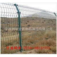钢导】隔离网护栏网/高速公路护栏网铁路护栏网【可订做】