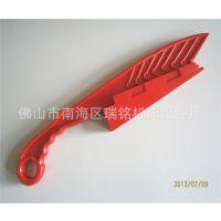 厂家直销供应优质推台锯/裁板锯配件:推料刀、进料刀,价格优惠