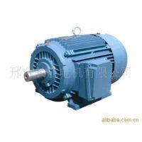 供应华力HM2-180L-6-15KW